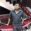 Sachin Pandit