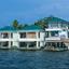 Kerala Resort