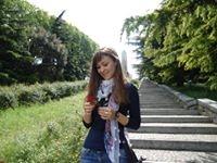 Milena Raicevic