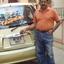 Ambrish Sharma