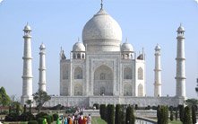 delhi agra tour by train Photos