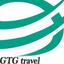 Gtg Travel