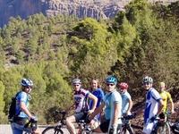 Bike Rental In Marrakech & Quarzazate