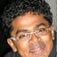 Rasith Gunaratna