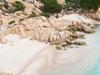 Sardinia Escorted Tour