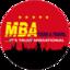 Mba Travel