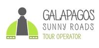Galapagos Roads