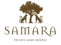 Samara Reserve