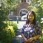 Adreeta Das