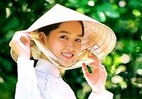 Vietnam Daily Tours