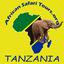 Africansafaritours