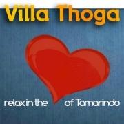 Villathoga