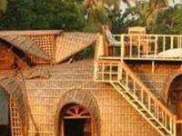 Kerala in Short; But Amazing