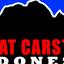 Carstensz Indonesia Logo2018