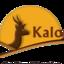 Kalouttour