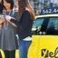 Ride Cab