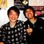 Ryusuke Kotani