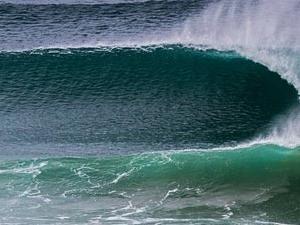 Surf Trip Portugal Central Coast