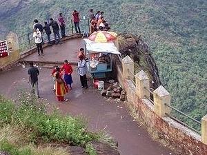 Bangalore, Mysore & Ooty Holiday Trip