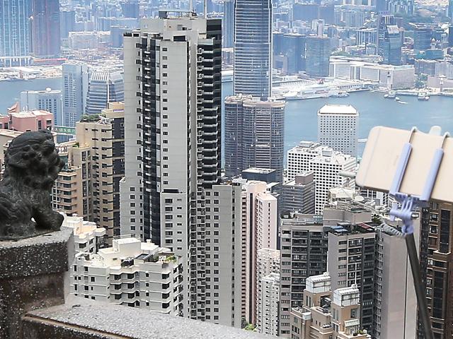 5 Star Hong Kong & Macau Holiday Package Photos