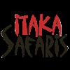Itakasafaris