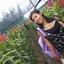 Leng Chea