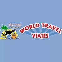 Worldtravel Viajes