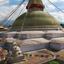 Nepal Holidays Full