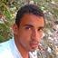 Houssam Benkran