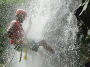 Active Costa Rica Fotos