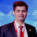 Wasiuddin Mashud