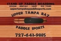 Upper Paddlesports