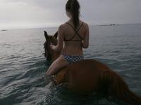 Outdoor Experiences in Rhodes island, Greece