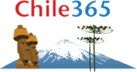 Chile365cl