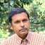 Utpal Chowdhury