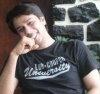 Aasim Farooqui