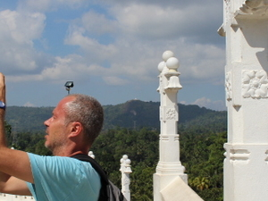 Day Excursion in Kandy Photos