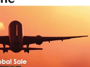 Business Class Sale Offers Photos