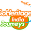 Goheritageindia