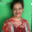 Theresia Muda
