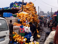 Ethiopia: Small Group Departure