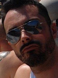 Marco Verzucoli