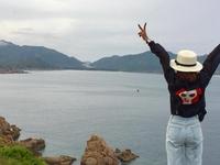 Tour Dao Binh Ba Khoi Hanh Hang Ngay Tai Nha Trang