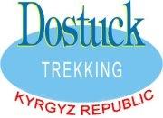 Dostuck LTD