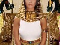 Cairo & Giza Tours