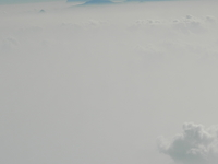 Airview1