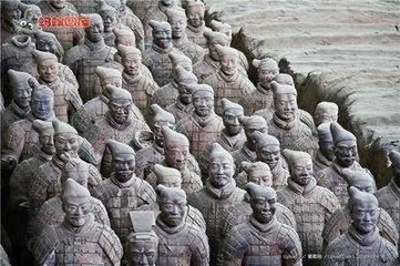 10days Beijing-Xi'an-Xining-Lhasa China-Tibet highlight train tour Photos