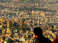 Kathmandu 6