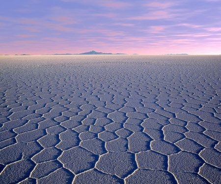 Altiplano Adventure, Uyuni Salt Flats Photos