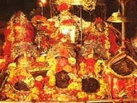 Vaishno Devi, Amarnath Darshan by Helicopter